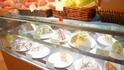 朝から贅沢に新鮮フルーツサンド!「果実園リーベル」目黒店へのアクセス、メニューまとめ