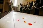 先輩花嫁が伝授! 結婚式で削れる費用ランキング