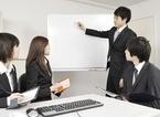 """人事のプロがこっそり教える""""会社で評価される人、されない人""""の違い"""