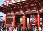 """2015年をハッピーに! 初詣で行くべき""""開運ご利益神社"""""""