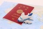4/8オープン! 成田空港LCC専用ターミナルで行くお得な女子旅ツアー