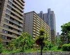 貯金わずか80万円でマンションを購入! 人気FPの投資用マンションことはじめ