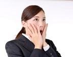 あなたの職場にもいる?「ゆとり世代」の新入社員の扱いに困ったときの対処法