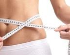 """10日間で2.8kg減! 吉瀬美智子さんも実践する""""七号食ダイエット""""をやってみた"""