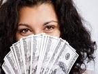 今日からできる! お金を引き寄せるためのごく簡単な習慣