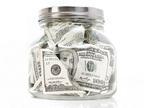 給与以外の副収入に期待! オンラインフリマで毎月5万円以上稼ぐ方法