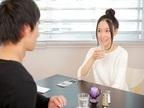 """結婚まで100人とデート!?  韓国式カジュアルお見合い""""ブラインドデート""""に注目"""