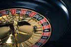 審議入り間近な「カジノ法案」…知っておきたい目的や問題点とは?