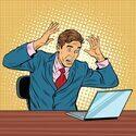 DeNAの医療メディア「WELQ」が全記事非公開に…法的には何が問題だった?