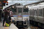 線路内侵入、駅員にクレーム…「撮り鉄」がよくやるマナー違反って法的にどうなの?