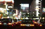 タクシーが「わざと遠回り」して割増し運賃を請求…支払い拒否は可能?