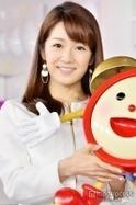 皆藤愛子、「めざましどようび」卒業 後任に美人お天気キャスターが抜擢