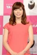 神田愛花、バナナマン日村の魅力を熱弁 母は交際を「大反対」