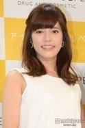 神田愛花、バナナマン日村との半同棲解消報道にコメント