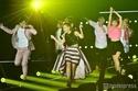 <AAAメンバーコメント全文>伊藤千晃、結婚&妊娠でグループ卒業を発表