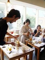 個性的なドリンク作りが魅力 「nomimonoya (ノミモノヤ)」小川純一さんの特集がスタート