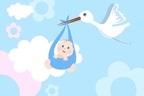 分娩時のお金は、出産育児一時金でフォロー(2013年度版 妊娠・出産のお金特集 ~内祝いの相場から育児休業給付金まで~ Vol.4)