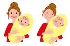 育休時期のサポートは、育児休業給付金で(2013年度版 妊娠・出産のお金特集 ~内祝いの相場から育児休業給付金まで~ Vol.6)