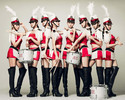 「MTV ZUSHI FES」第10弾アーティスト発表! 最強K-POPガールズグループ出演決定