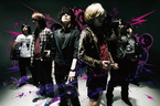 Fear,and Loathing in Las Vegas、全国ツアーのファイナルシリーズ開催決定
