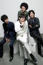 「OTODAMA'11~音泉魂~」出演者最終発表でSCOOBIE DOの参加が決定!