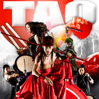 TAO、新作をひっさげ全国ツアー開催中。和太鼓で日本を元気に