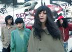 毛皮のマリーズ、衝撃の解散発表!10月から最後のツアーを開催