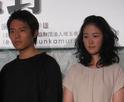 松本潤と小出恵介が、蜷川演出の舞台でテラヤマワールドに挑む!