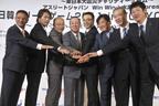 キム・スンウ、チャン・ドンゴンら10.24日韓ドリームゲーム開催