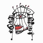 山梨で開催のフェス「New Acoustic Camp」にモンパチのキヨサクが出演決定