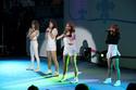 missA、IMALUら熱唱! 「日韓交流おまつり」K-POPライブ