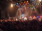 SEKAI NO OWARI、「MINAMI WHEEL 2011」で過去最高入場列を記録!
