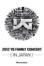 BIGBANGのD-LITE復帰! YGコンサート日本開催決定