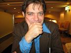 来年2月開催の『De La FANTASIA 2012』に、ジム・オルークの出演が決定