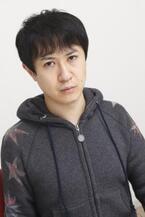 涼宮ハルヒや銀魂で人気の声優・杉田智和が絆にまつわる投稿作品を朗読。水樹奈々も参加