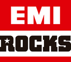 「EMI ROCKS」再び! 来年2月に開催決定