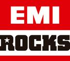 「EMI ROCKS 2012」出演アーティスト第2弾発表!