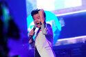 桑田佳祐、2011年を締めくくる年末ライブがスタート!