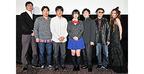 綾辻行人原作による新作アニメ『Another』先行上映イベントが開催に!