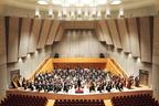 大震災から1年。仙台フィルが、あなたのリクエストに応える復興コンサートを開催