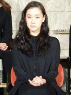 蒼井優、麻実れい、白石加代子ら女優6人が舞台で競演!