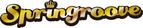 R&B/HIP HOPフェス「SPRINGROOVE」にBIGBANG、2NE1の出演が決定