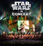 世界で175万人を動員!「スター・ウォーズ in コンサート」が8月に日本初上陸