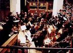 創立800周年!バッハも音楽監督を務めた聖トーマス教会合唱団が来日