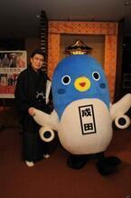 松本幸四郎、高麗屋3代の出演は「奇跡に近い」。新橋演舞場『三月大歌舞伎』
