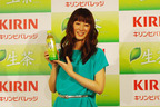 北川景子、2NE1からのラブコールに「マネージャーなら」