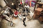 「SWEET LOVE SHOWER 2012 SPRING」第2弾出演アーティスト発表!