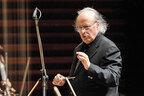 20世紀音楽の革命児ストラヴィンスキーをテーマにした新シリーズが「東京春祭」でスタート