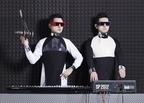 m-flo、新作アルバム『SQUARE ONE』を引っさげて全国ツアーをスタート