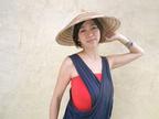 福岡の春フェス『CIRCLE '12』に、UA、salyu × salyuの出演決定